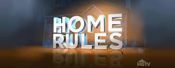 home rules hulu