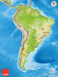 america and south america physical map quiz america physical map quiz for at south besttabletfor me