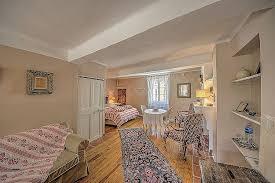 chambre d hotes var avec piscine chambre best of chambre d hotes var avec piscine hd wallpaper