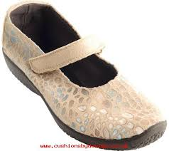 Comfort Shoes New York Cheap Womens Comfort Shoes For Sale Discount Up To 60 Off