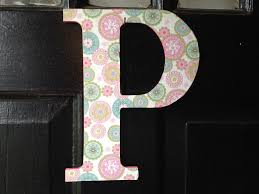Monogrammed Scrapbook 116 Best P Images On Pinterest Monogram Letters Monograms And