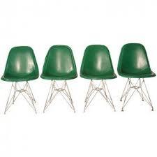 Herman Miller Armchair Vintage Herman Miller Chairs Visualizeus