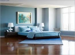 bedroom blue and gray living room combination grey and blue