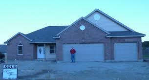 garage door openers in milwaukee wisconsin bernauer info just