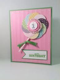 25 unique first birthday cards ideas on pinterest kids birthday
