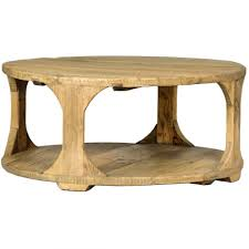 coffee table marvelous dovetail round coffee table candelabra inc