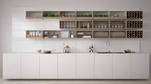 kitchen cabinets door replacement kelowna thermofoil cabinets 101 best reports