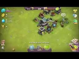clash of 2 mod apk telecharger clash of 2 mod apk illimité gems no root