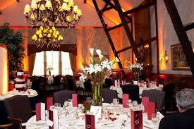 jersey wedding venues wedding venues in nj easy wedding 2017 wedding brainjobs us