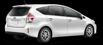 build your toyota luxury 2018 toyota build your own all new car review