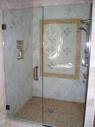 shower doors charlevoix glass