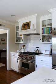 cing kitchen ideas friday favorites the charm and character of in the kitchen
