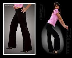 27 beautiful formal dress pants for women u2013 playzoa com