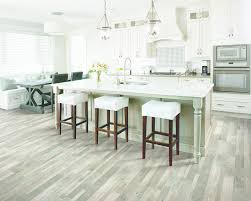 Laminate Floor Coverings Pros And Cons Of Laminate Flooring Ted U0027s Abbey Carpet U0026 Floor Blog
