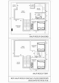 shed house floor plans bamboo flooring shed house floor plans toll brothers floor plans