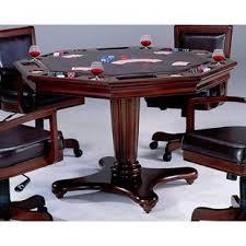 poker u0026 casino tables you u0027ll love wayfair