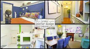 Bbc Home Design Tv Show | roomsketcher s favourite new tv show the great interior design