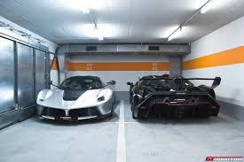 Lamborghini Veneno Black - lamborghini veneno news u0026 reviews gtspirit