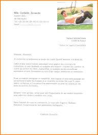 bureau d int駻im 4 lettre de motivation agence d inté cv vendeuse