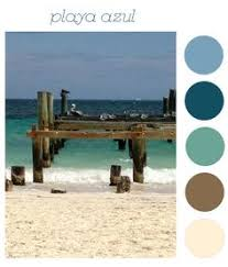 ideas about beach cottage interior paint colors free home