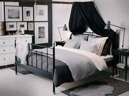 Ikea Bedroom Hemnes Bedroom Ikea Nursery Ideas That Keep Everything Handy Cute Ikea