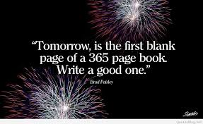new years quotes cards new year quotes 2017 happy holidays
