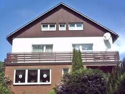 Immobilien Zu Kaufen Gesucht Vermietungen Hotel Pension Immobilien Seite 1