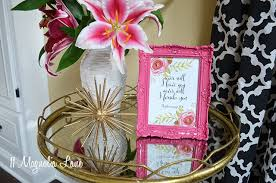 Chemo Gift Basket Cancer U0026 Chemo Gift Idea Paintitpink 11 Magnolia Lane