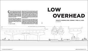 low overhead landscape architecture magazine
