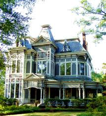 popular australian victorian houses cool home design gallery ideas