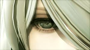 nier 2010 game wallpapers square enix is making a nier sequel with platinum games niche gamer