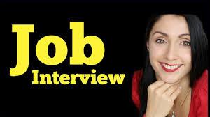 airbnb job interview best job interview speaking practice answer common interview