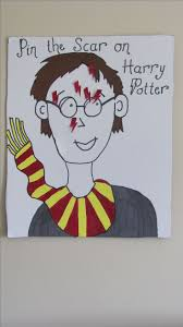 best 25 harry potter party games ideas on pinterest harry