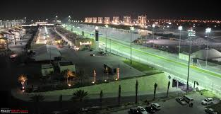 city green prix 2014 bahrain grand prix race thread team bhp