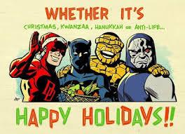 merry vs happy holidays