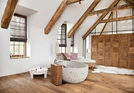 badezimmer landhaus landhausstil badezimmer mit freistehender badewanne design ideen