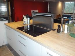 hotte ilot cuisine hotte ilot design affordable hotte dcorative lot elica juno whf