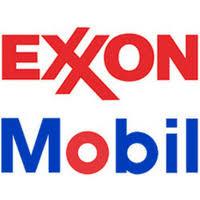best small business fuel card shell vs 76 universal vs exxonmobil