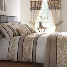 Harry Corry Duvet Covers 17 Best Natural Images On Pinterest Curtains Mink And Art Is