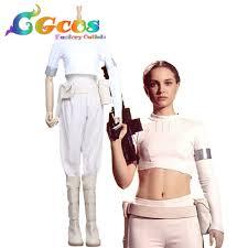 online get cheap star wars uniform aliexpress com alibaba group