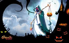 download halloween background music wallpapers background halloween wallpaper u0026 background