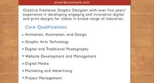 Create Video Resume Online Was King Henry Viii A Good King Essay Jib Fowles 15 Basic Appeals