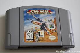 n64 price guide rarityguide com museum video game consoles nintendo 64 n64