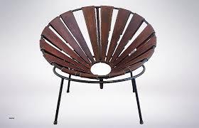 canap gorini meubles bardi italie beautiful gorini canap free mandez votre canap