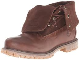 womens timberland boots sale timberland boots sale uk timberland womens a116t suede roll top