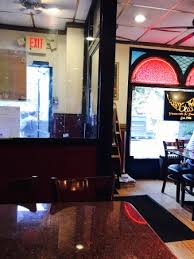 yemen cafe and restaurant brooklyn restaurant reviews phone