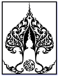 thai design sak yant thai temple tattoos 108 yant designs