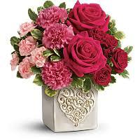 valentine u0027s day gifts valentine u0027s gift ideas teleflora