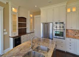 modern english traditional kitchen minneapolis by picturesque tudor style kitchen kitchens callumskitchen