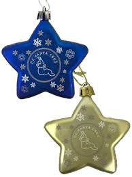 Locket Ornament The Bay Tree Bookstore Ornaments